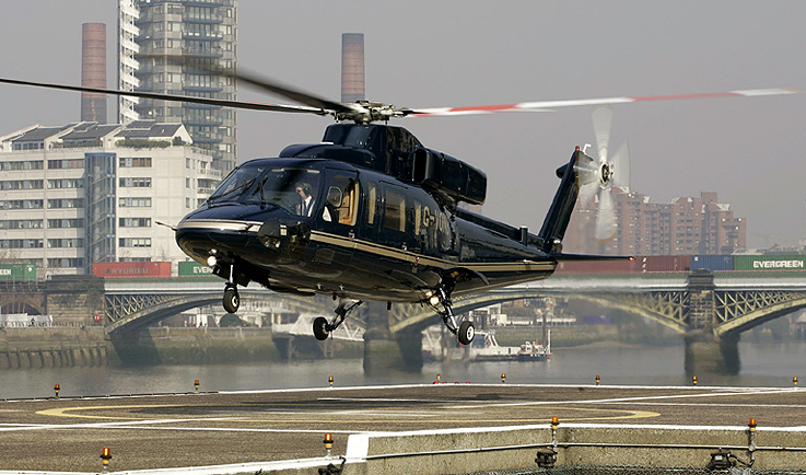 Private Helicopter Charter Service Call Soko 8006786447